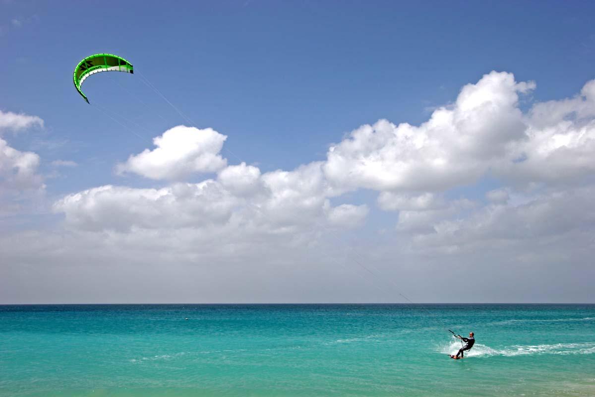 21.7.2020: Kapverdische Inseln – Sal